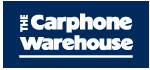 Carphonewarehouse – PAYG 2 for 1 Offer