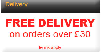 Papermilldirect.co.uk – Free Delivery