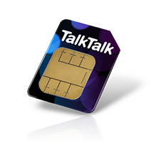 Talktalk.co.uk/sim