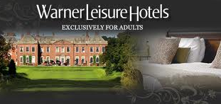 Warnerhotels.co.uk/sale