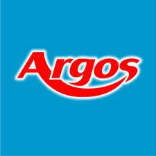 Argos.co.uk/giftguide