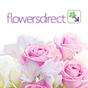 Flowersdirect.co.uk/justforyou