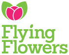 Flyingflowers.co.uk/express