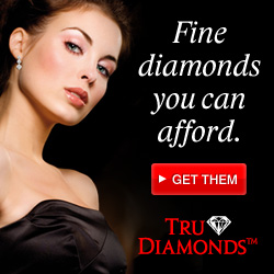 Trudiamonds.co.uk/dm3