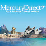 Mercurydirect.com/malm19