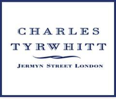 Ctshirts.co.uk/justin
