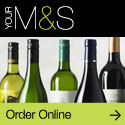 M&S Prosecco, Cava and Champagne Special Offers