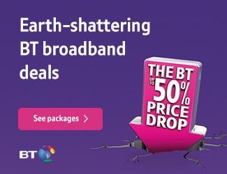 BT.com/drop