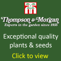 Thompson-morgan.com/gw800