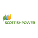 Scottishpower.co.uk/save