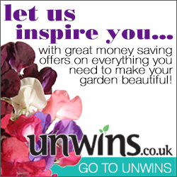 Unwins.co.uk/vmsgwx1