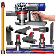 Dyson.co.uk/v8toolstelegraph
