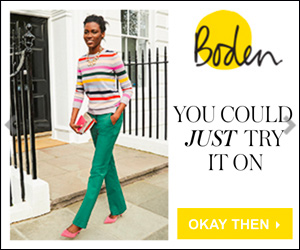 Boden.com/wear-it-like-a-mum