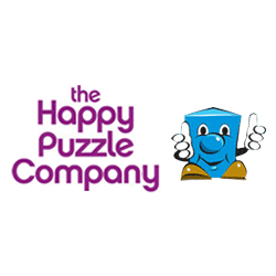 Happypuzzle.co.uk/history