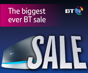 BT.com/blackfriday