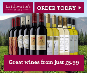 Laithwaites.co.uk/vyr1v
